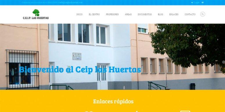 ceip_huertas