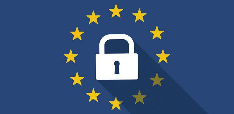 Reglamento General de Protección Datos